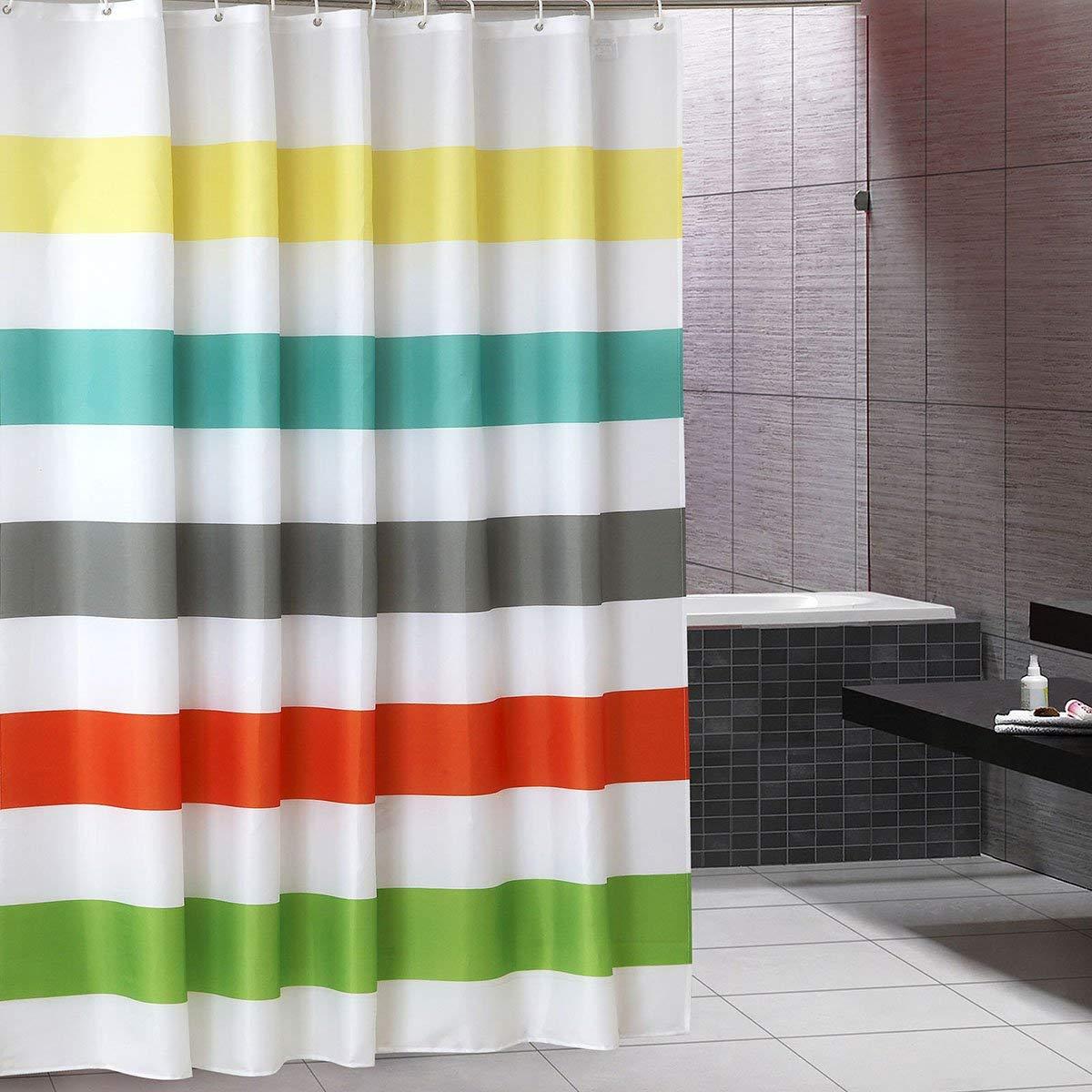Cheap Cross Shower Curtain Find Cross Shower Curtain Deals