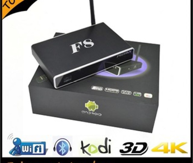 Tv Channels Europe Smart Tv Android Japanese Free Porn Japan Tv Box
