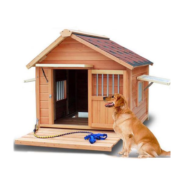 niche en bois pour chien niche personnalisee commerciale et personnalisee maison pour chiots vente en gros buy en gros pas cher en bois chien maison