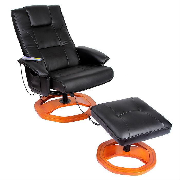 Electric Armchair Repairs Electric Recliner Chair Repairs UkElectric Recliner  Chair Repairs Uk Amazing Bedroom Living RoomElectric Armchair Repairs  Recliner Replacement parts and  . Electric Chair Repairs Gold Coast. Home Design Ideas