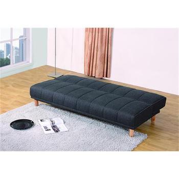 Uratex sofa Bed Queen Size