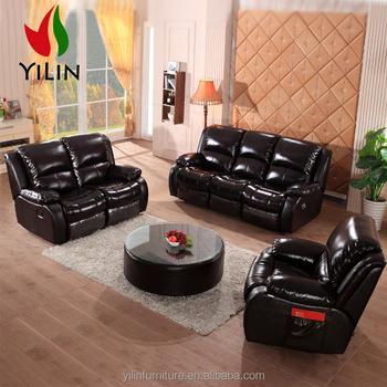waterproof lazy boy recliner sofa slipcovers for recliners automatic sofa buy lazy boy recliner sofa slipcovers leather sofa slipcover reclining