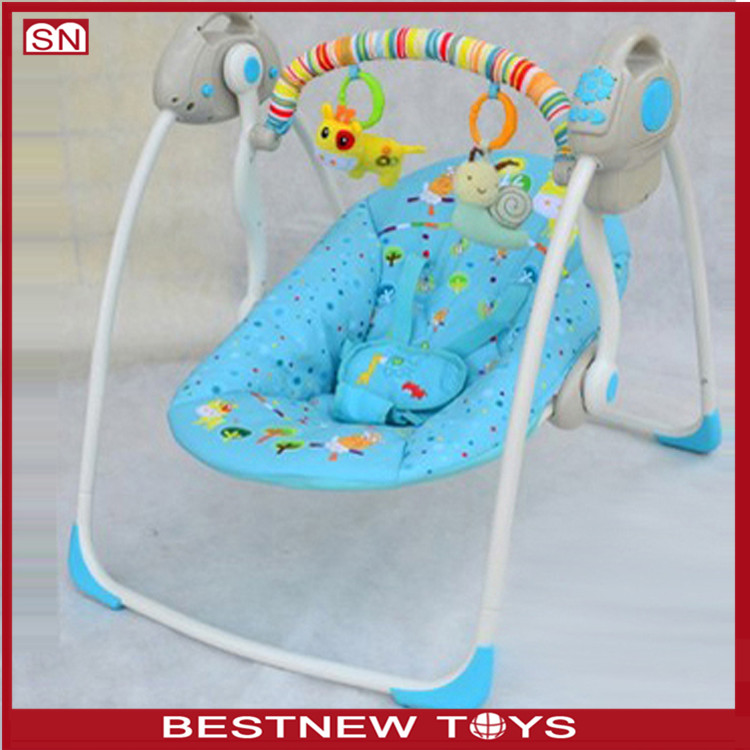 bebe rebondissant chaises marche bebe chaise