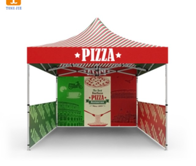 X Custom Pop Up Sidewalls Canopy Tent Outdoor Shelters