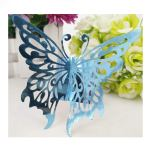 Cheap Butterfly Napkin Rings Bulk Find Butterfly Napkin Rings Bulk Deals On Line At Alibaba Com