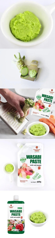babenhong sauce chaude japonaise vrai voile mayonnaise buy wasabi rape mayonnaise au wasabi sauce piquante japonaise product on alibaba com