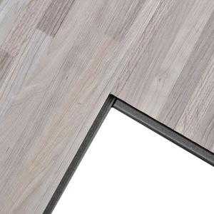 vinyl plank flooring cutting tools