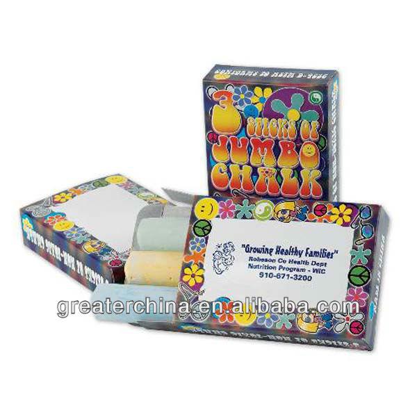 Signature Series Solid Fabric 54 Shauna Chamois