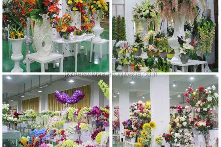 Cheap silk flowers flowers near me flowers near me wholesale silk flowers flower market in guangzhou white dendrobium wholesale silk flowers flower market in guangzhou white dendrobium orchid buy white mightylinksfo