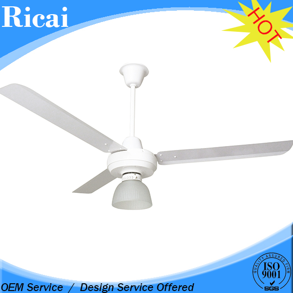 Who invented the ceiling fan nakedsnakepress who invented the ceiling fan www gradschoolfairs com aloadofball Images