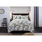 Cheap Black White And Grey Bedding Set Find Black White And Grey Bedding Set Deals On Line At Alibaba Com