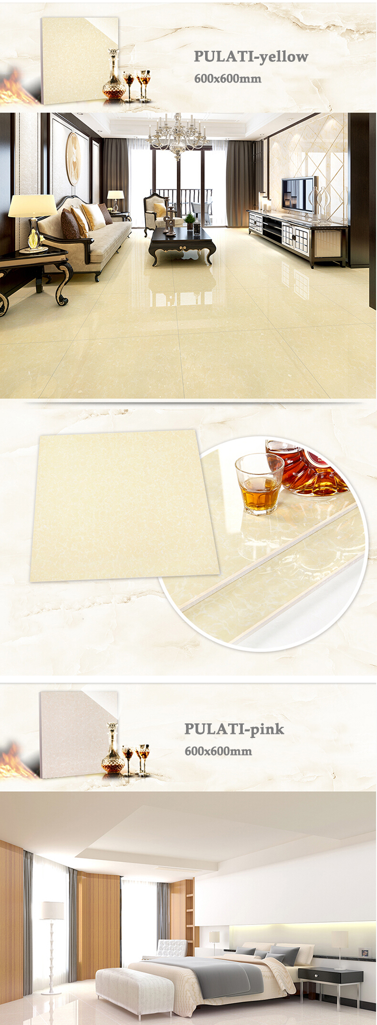 floor tiles floor tile layers near me