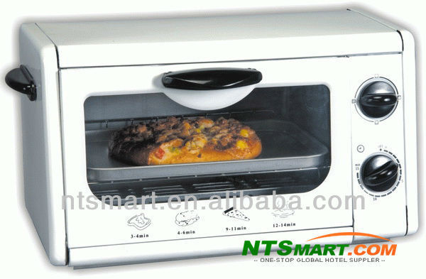 microwave oven mini oven buy microwave oven mini microwave oven oven product on alibaba com
