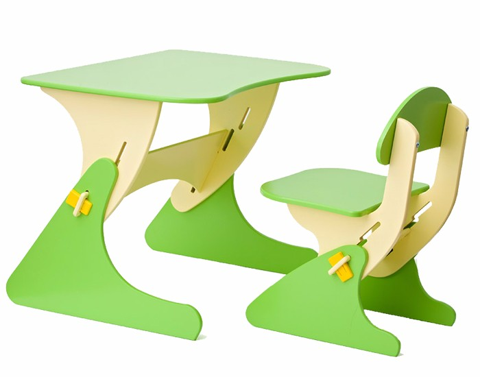 Grossiste Table Et Chaises Enfants Acheter Les Meilleurs