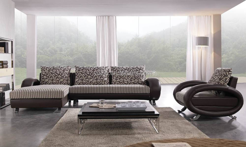 living room furniture modern sofa