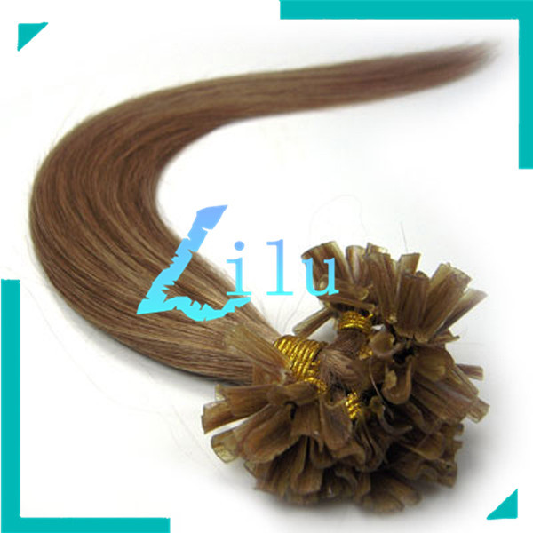 Hair Extension Tools Plier 5 For Micro Rings Pre Bonded Removal Glue Gun Hot Fusion In On M Alibaba