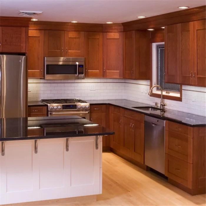 armoire murale suspendue de cuisine meuble de cuisine nouveau modele buy armoire murale de cuisine armoire de cuisine de meubles de cebu