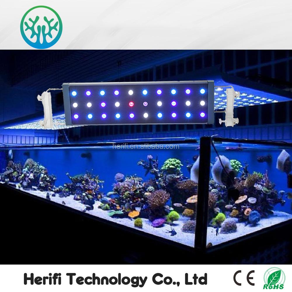 100 Cm 145 W 60x3 W Sinar Bulan Lampu Led Untuk Terumbu Karang Lampu Led Aquarium Buy Cahaya Bulan Lampu Led Terumbu Karang Led Akuarium Lampu 100cm Lampu Led Aquarium Product On Alibaba Com