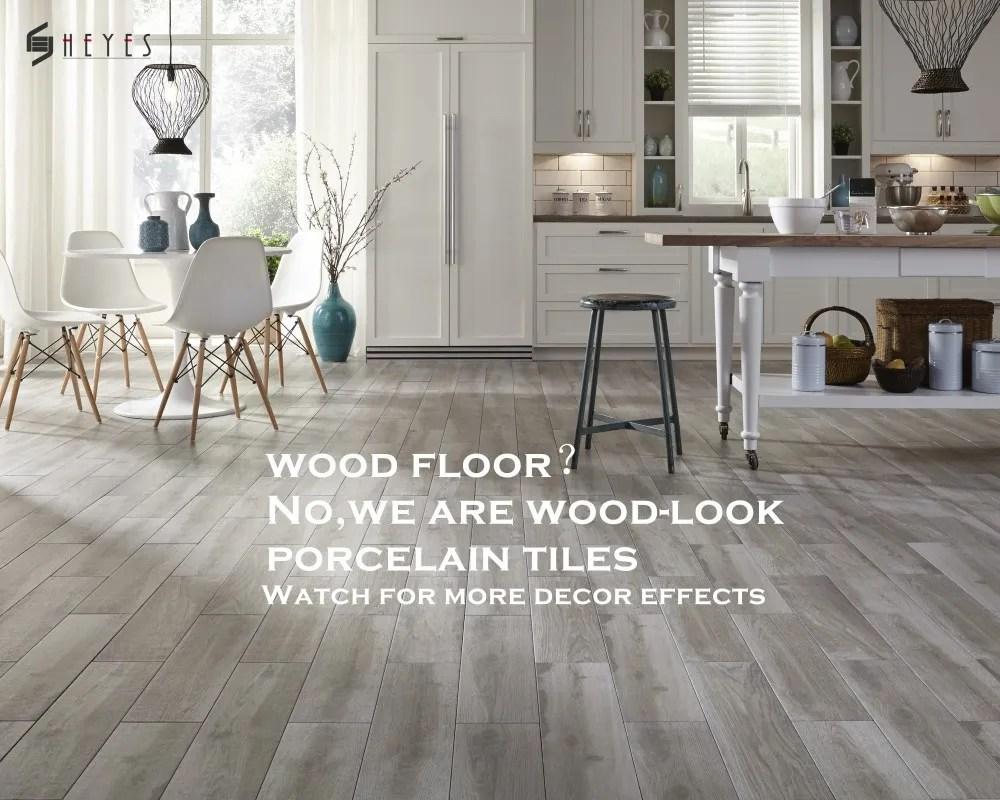 babylon maple gray interior glazed wood look ceramic tile for living room floor buy babylon maple gray wood look ceremic tile living room floor