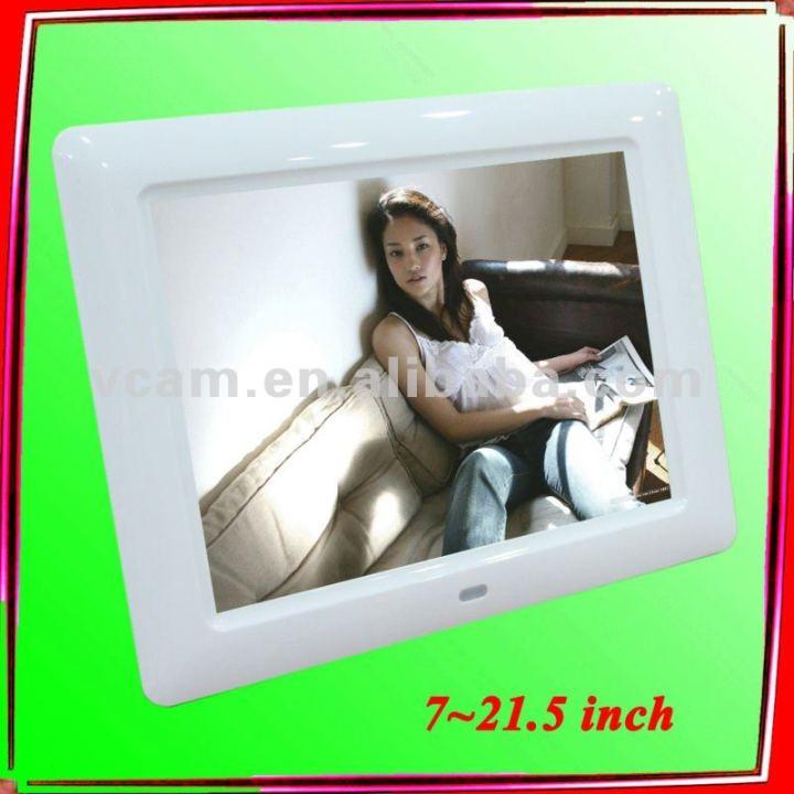 Digital Photo Frames Reviews Uk | Frameswall.co