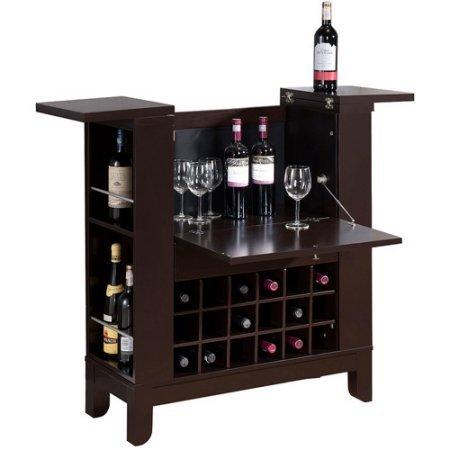 armoire de bar seche et a vin decoration moderne meuble de salon pour la maison armoire de bar buy cave a vin cave a vin en bois armoire de bar