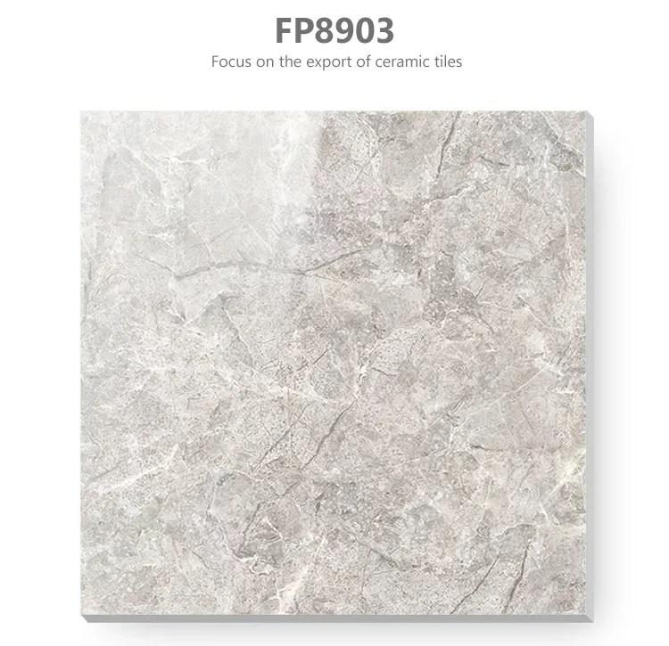 carrelage en porcelaine tapisserie complete de salon texture de marbre emaillee 80x80 gris pieces buy carrelage complet carrelage 80x80 carrelage de