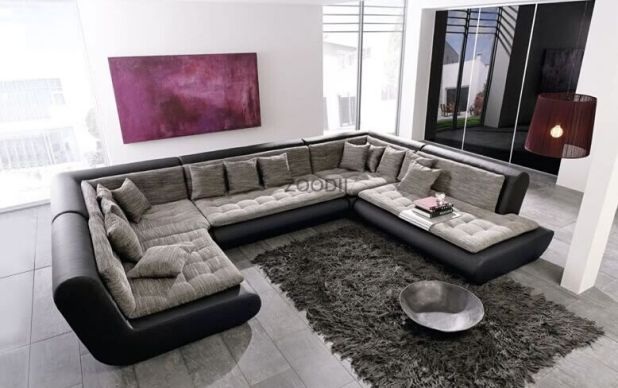 New Sofa Styles Okaycreations Net