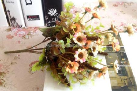 Best wild flowers where to buy artificial flowers wholesale wild where to buy artificial flowers wholesale these flowers are very beautiful here we provide a collections of various pictures of beautiful flowers mightylinksfo