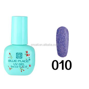 Image Led Remove Gel Nails Step 7