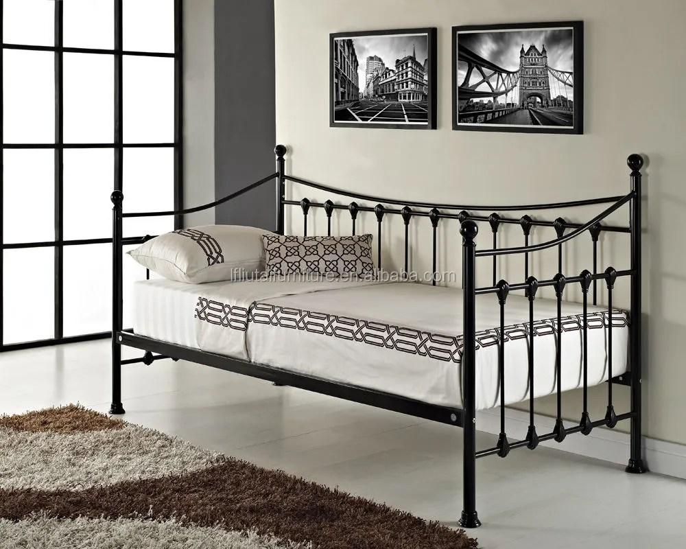 antique canape lit design en fer forge canape lit de jour avec lit gigogne buy canape lit en fer antique conceptions de canape lit cum canape lit