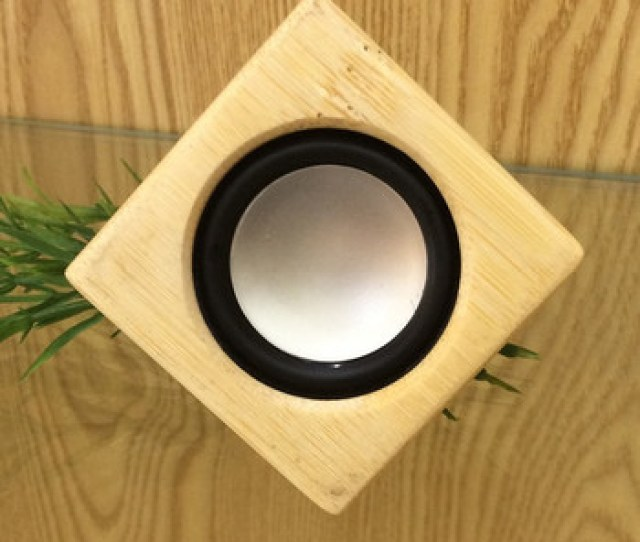 Custom Tube Stack Mini Speaker Super Bass Sound Wood Speaker No Distortion Speaker Buy Custom Tube Stack Speakermini Speakerdistortion Speaker Product