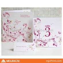 Kerala Wedding Cards Supplieranufacturers At Alibaba
