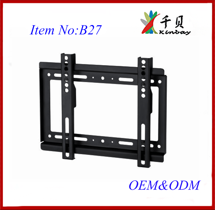 led compatible vesa 200x200mm