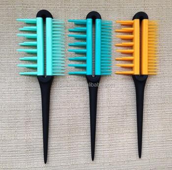 hair teasing b hair teasing brush hair teasing b hair teasing brush product on