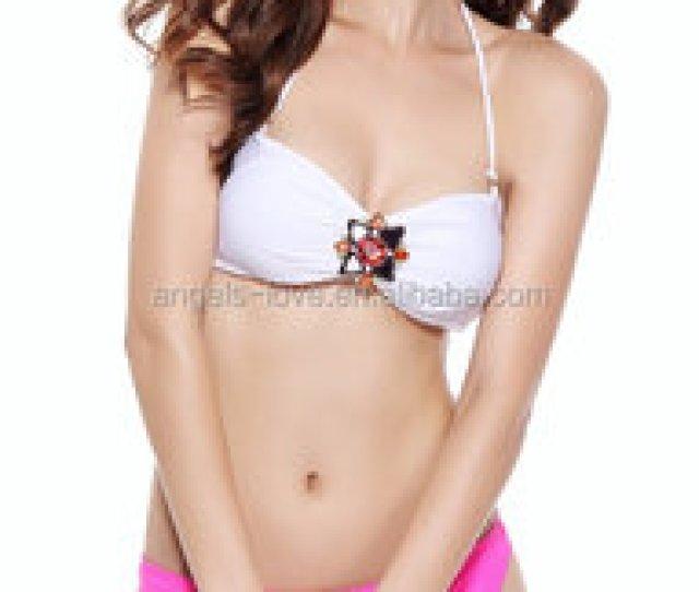 2016 Hot Selling Korean Teen Girl Bikini Sexy Ladies Bikini Hot Women Sexy Bikini