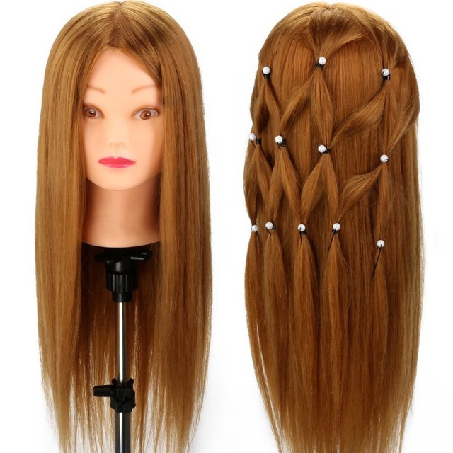 cheap mannequin styling head, find mannequin styling head