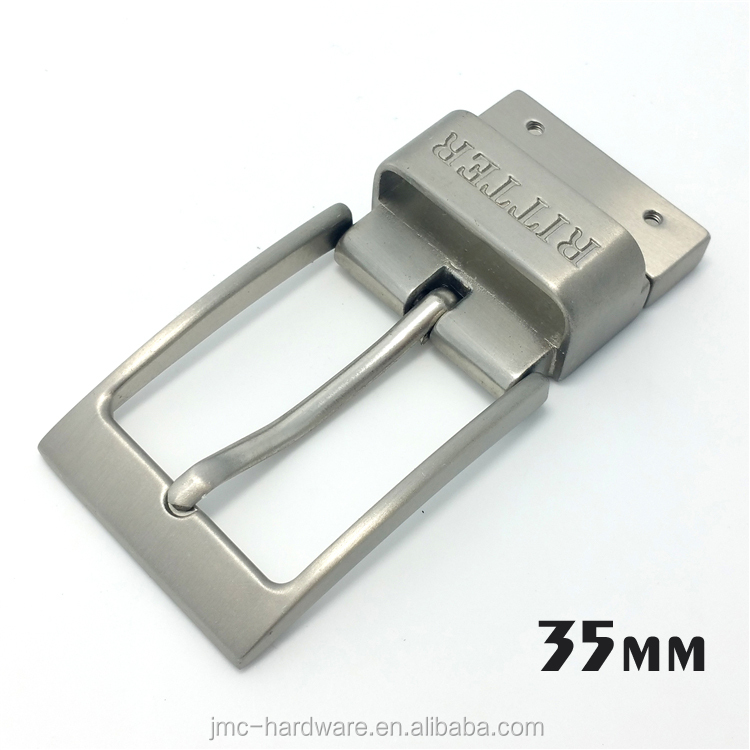 Frame Style Buckle Supplieranufacturers At Alibaba Com