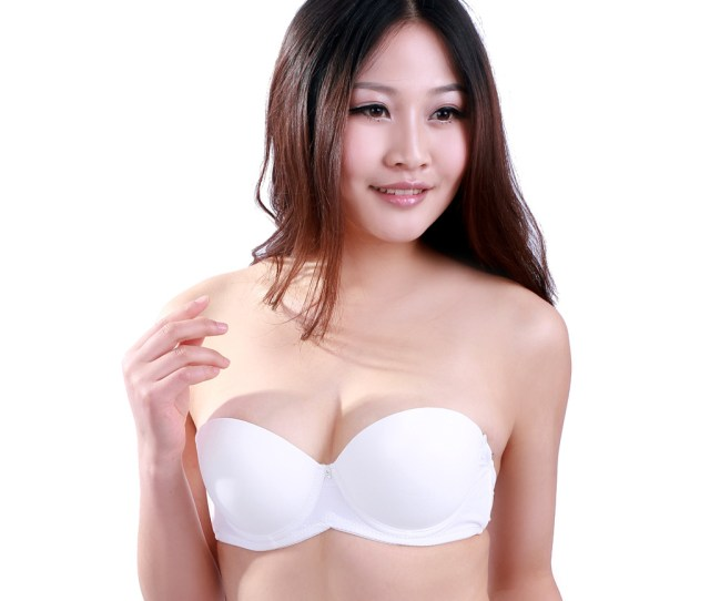 Buy Sexy Push Up Padded Bra For Small Breast Women And Girls Hot Sale Black White Red Color In Cheap Price On M Alibaba Com