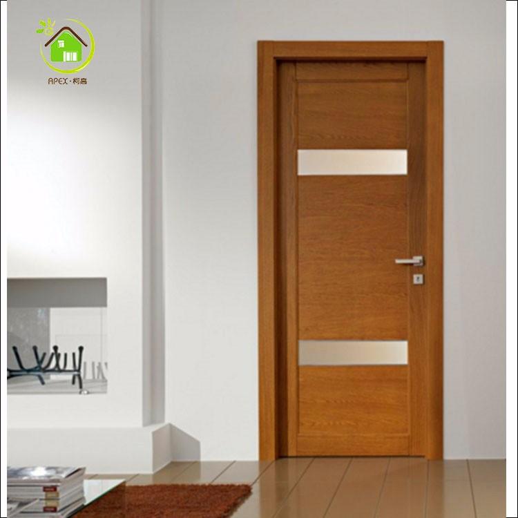 Latest Modern Wood Door Design Pictures Main Door Grill