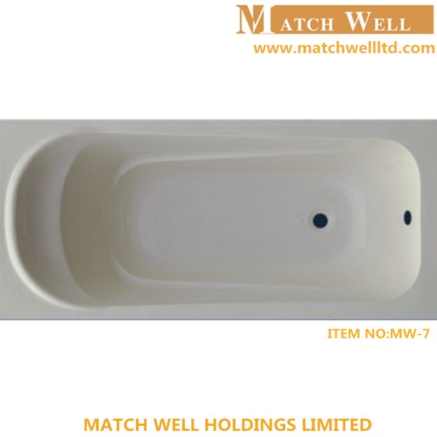 acrylic bathtub liner, acrylic bathtub liner suppliers and
