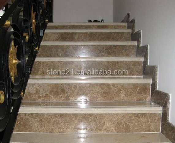 Price Of Lowes Non Slip Stair Treads Made In China Buy Lowes Non | Exterior Stair Treads Lowes | Composite Decking | Blue Limestone | Pressure Treated | Handrail | Wood Stair Stringer