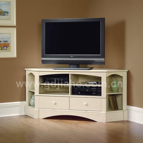 petit support tv d angle blanc a tiroirs meuble tv nouveau modele 2014 buy meuble tv d angle blanc petits supports de television blancs meuble tv