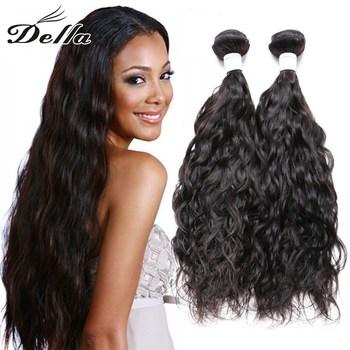 10a free shedding weave hair packs cheap hair extension indian human hair hair extension