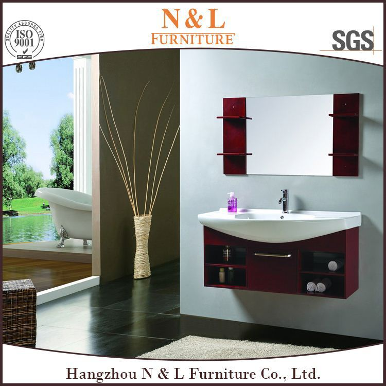 teak bathroom furniture manufacturers  jallen, Home decor