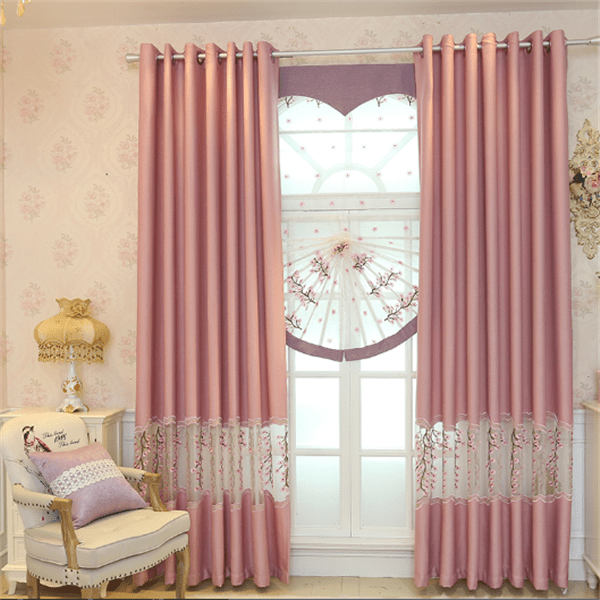 Mrbaumbach Co 100 Crest Home Design Curtains Images Home