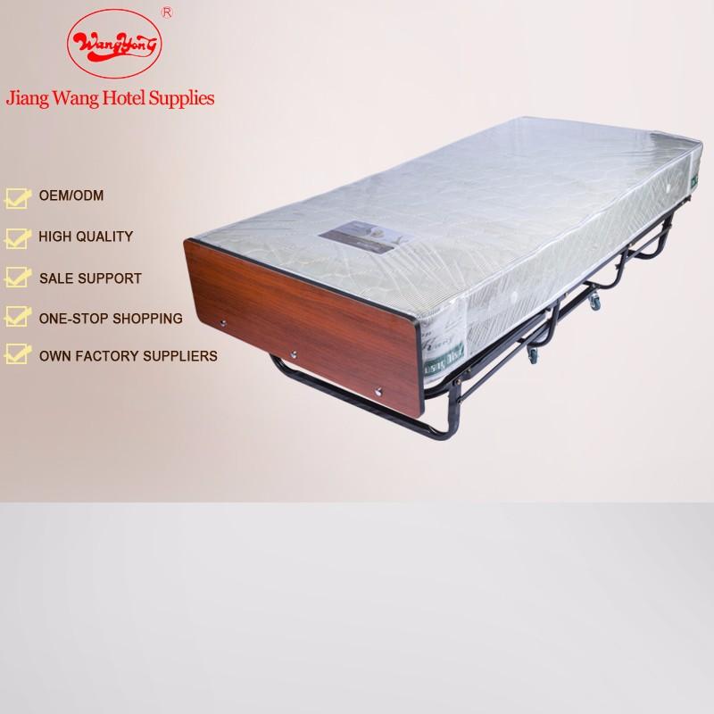 Cheap Rollaway Beds Sale