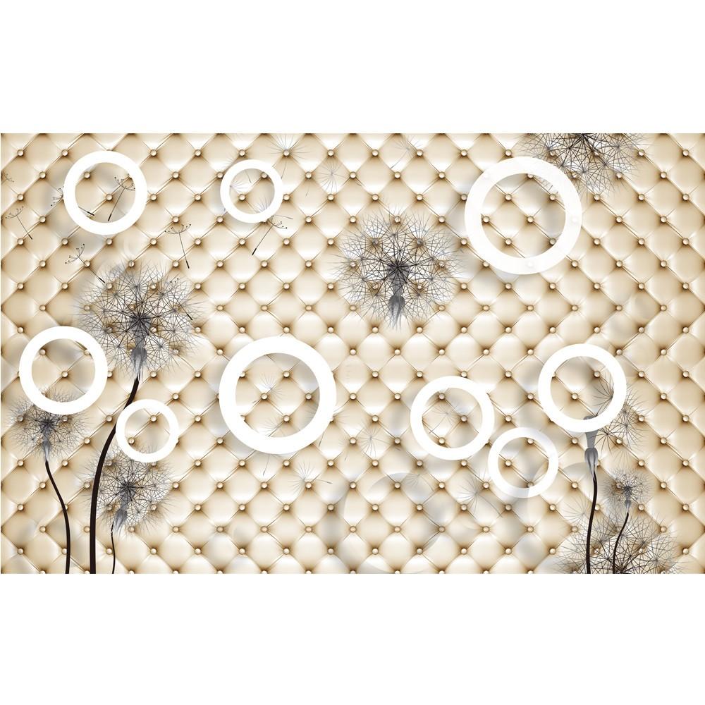 3d Gold Modern Wallpaper 3d Texture Wallpaper Dandelion Vinyl Design Wallpaper For Home Wall Buy 3d Emas Wallpaper Untuk Dinding 3d Bertekstur Wallpaper Modern Wallpaper 3d Product On Alibaba Com