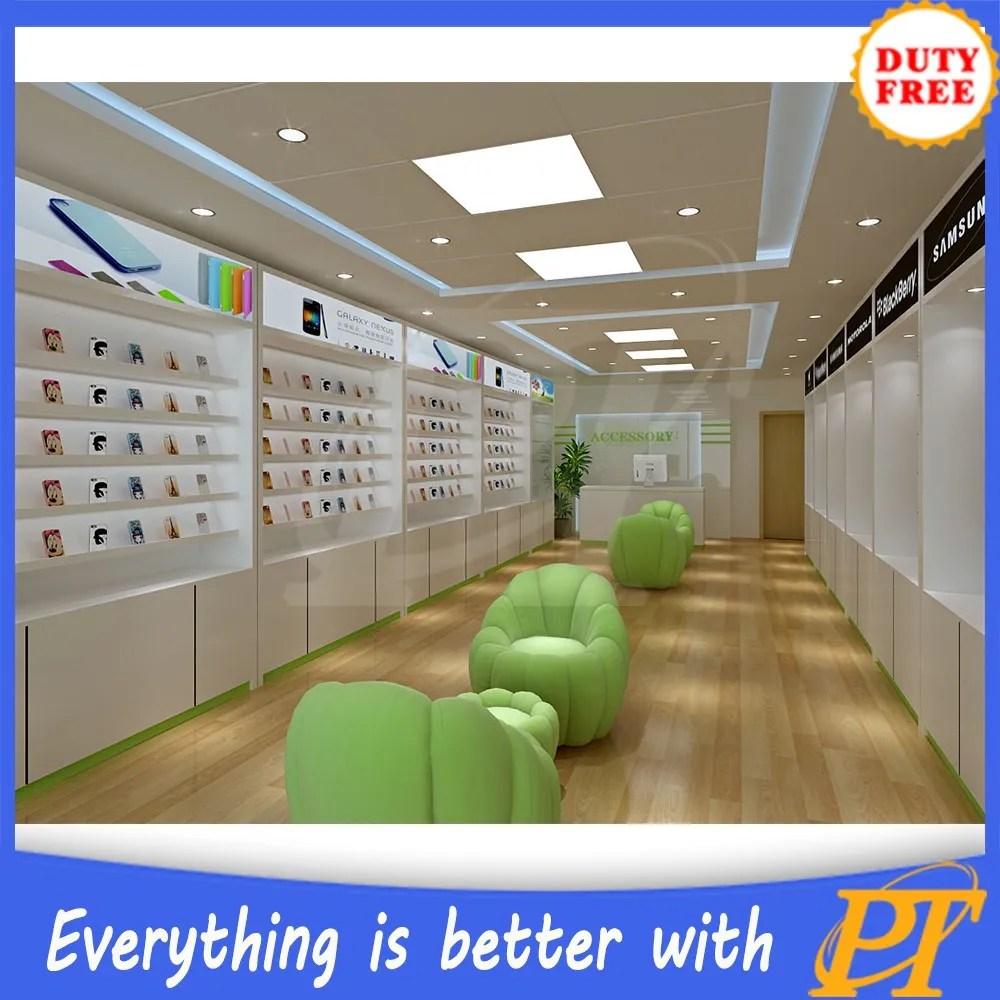 etagere murale en bois pour telephone salon unique pour telephone portable affichage electronique buy design d interieur de magasin design