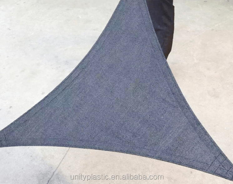 outdoor sails shade shade sails patio lowes outdoor shades buy outdoor sails shade shade sails patio lowes outdoor shades product on alibaba com