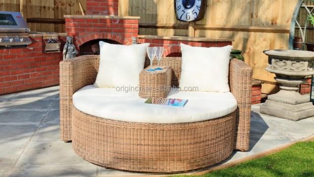 2 Seater Rattan Garden Furniture Brokeasshome Com. Two Seater Rattan Garden Sofa   Okaycreations net